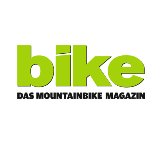 Bike Mountain Bike Magazin