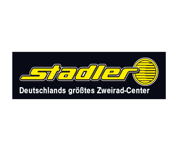 Stadler Zweirad-Center